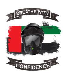 Safety Training System - East Wind Safety UAE, Dubai and Abu Dhabi