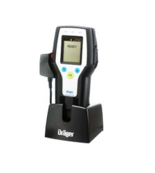 East Wind Safety - Draeger Alcotest 7510 Alcohol Measuring Device in UAE, Dubai, Abu Dhabi