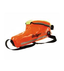 East Wind Safety - Draeger Saver PP Emergency Escape Breathing Device (EEBD) UAE, Dubai, Abu Dhabi