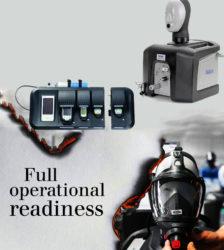 Full Operational Readiness - East Wind Safety UAE, Dubai and Abu Dhabi