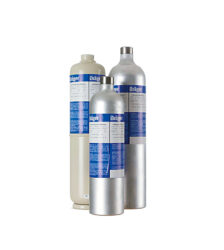 East Wind Safety - The Draeger calibration gases and accessories in UAE, Dubai and Abu Dhabi