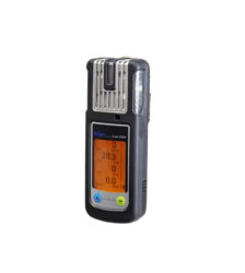 East Wind Safety - Draeger X-am 2500 Multi Gas Detector in UAE, Dubai and Abu Dhabi