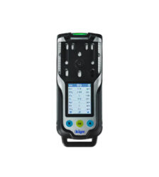 East Wind Safety - Draeger X-am 8000 Multi Gas Detector in UAE, Dubai and Abu Dhabi