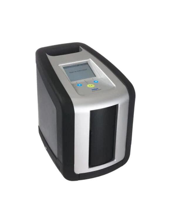 East Wind Safety - Draeger DrugTest 5000 Drug Testing Device in UAE, Dubai, Abu Dhabi