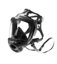 East Wind Safety - Draeger FPS 7000 Respiratory Protection Full Face Mask in UAE, Dubai and Abu Dhabi