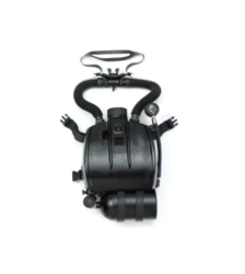 East Wind Safety - Draeger LAR 7000 diving equipment in UAE, Abu Dhabi and Dubai