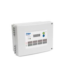 East Wind Safety - Draeger regard 3900 control system in UAE, Dubai and Abu Dhabi