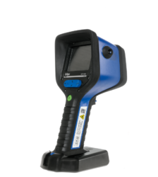 East Wind Safety - Draeger UCF 9000 thermal imaging camera in UAE, Dubai and Abu Dhabi