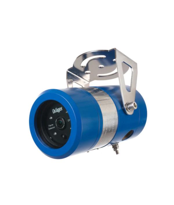 Draeger Flame 3000 Flame Detector in UAE, Dubai and Abu Dhabi - East Wind Safety