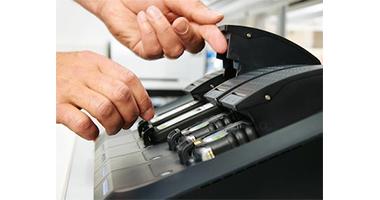Calibration & maintenance of fixed and portable gas detectors