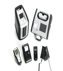Drug and Alcohol Monitoring