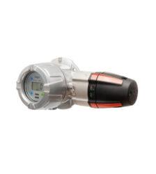 East Wind Safety - Draeger Polytron 5700 IR flammable gas detector in UAE, Dubai and Abu Dhabi
