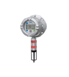 East Wind Safety - Draeger Polytron 8310 IR flammable gas detector in UAE, Dubai and Abu Dhabi