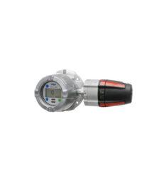 East Wind Safety - Draeger Polytron 8700 IR flammable gas detector in UAE, Dubai and Abu Dhabi